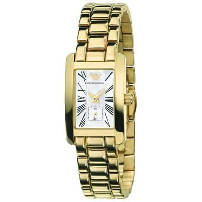 ساعت مچی برند امپریو آرمانی مدل AR0175