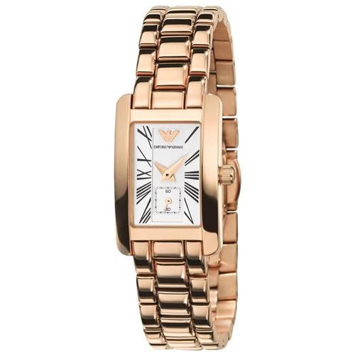 ساعت مچی برند امپریو آرمانی مدل AR0174