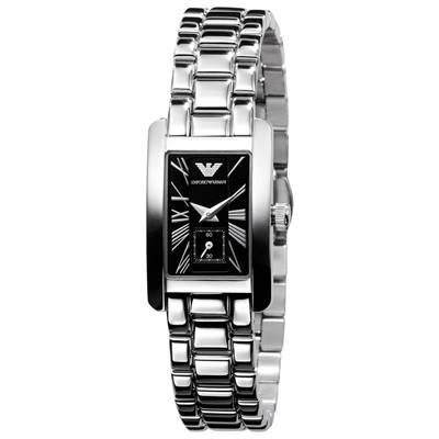 ساعت مچی برند امپریو آرمانی مدل AR0170