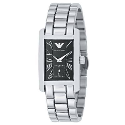ساعت مچی برند امپریو آرمانی مدل AR0157
