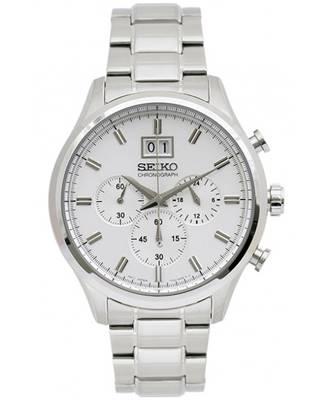 ساعت مچی برند سیکو مدل SPC079