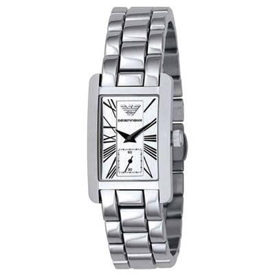 ساعت مچی برند امپریو آرمانی مدل AR0146