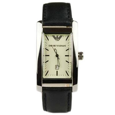 ساعت مچی برند امپریو آرمانی مدل AR0101