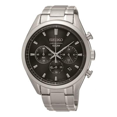 ساعت مچی برند سیکو مدل SSB225P1