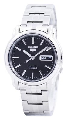 ساعت مچی برند سیکو مدل SNKK71J1