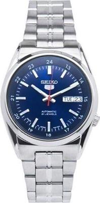 ساعت مچی برند سیکو مدل SNK563J1