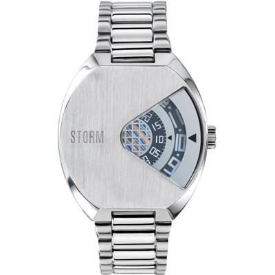 ساعت مچی برند استورم مدل ST47069/S