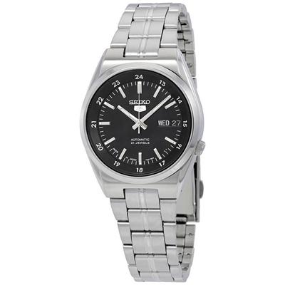 ساعت مچی برند سیکو مدل SNK567J1