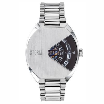 ساعت مچی برند استورم مدل ST47069/BK