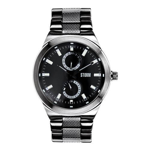 ساعت مچی برند استورم مدل ST47004/SL