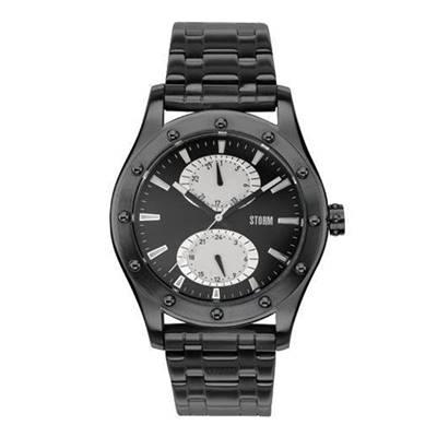 ساعت مچی برند استورم مدل ST4628/SL