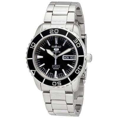 ساعت مچی برند سیکو مدل SNZH55J1