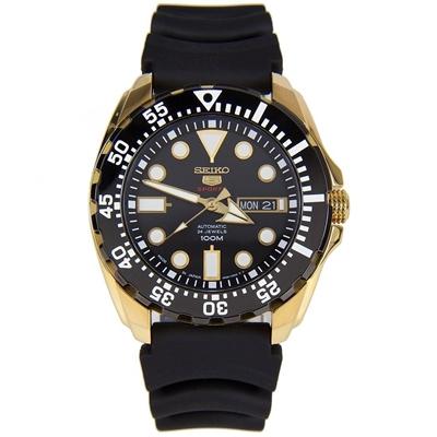 ساعت مچی برند سیکو مدل SRP608J1