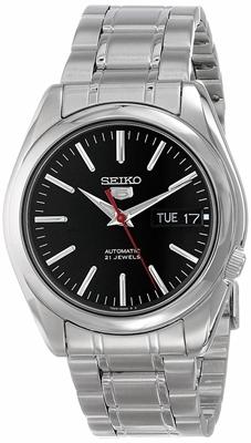 ساعت مچی برند سیکو مدل SNKL45J1