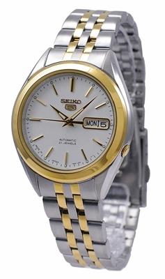 ساعت مچی برند سیکو مدل SNKL24J1