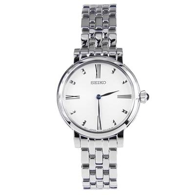 ساعت مچی برند سیکو مدل SFQ817P1