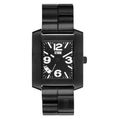 ساعت مچی برند استورم مدل ST4595/SL