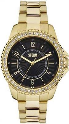 ساعت مچی برند استورم مدل ST47276/GD
