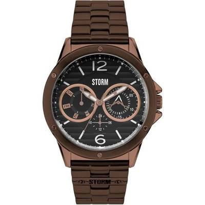 ساعت مچی برند استورم مدل ST47234/BR