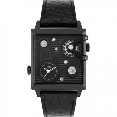 ساعت مچی برند استورم مدل ST47201/SL