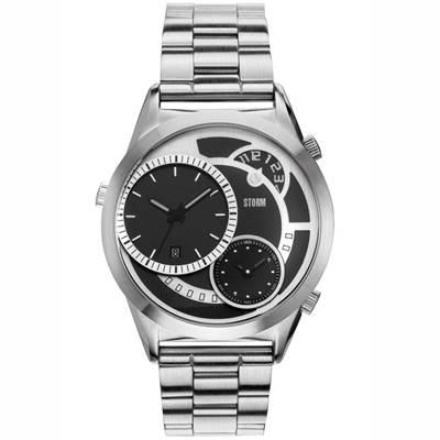 ساعت مچی برند استورم مدل ST4662/BK