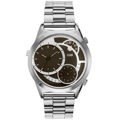 ساعت مچی برند استورم مدل ST4662/BR