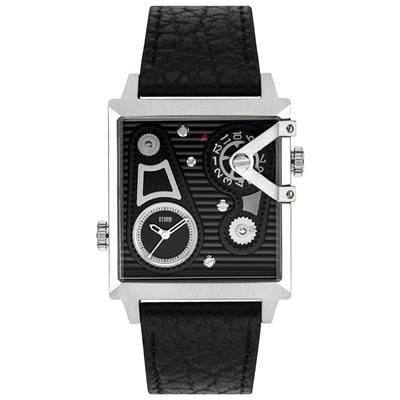 ساعت مچی برند استورم مدل ST47201/BK