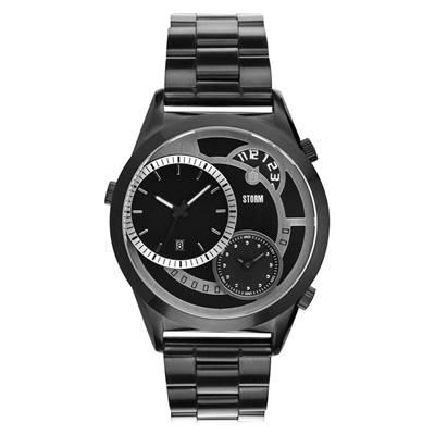ساعت مچی برند استورم مدل ST4662/S