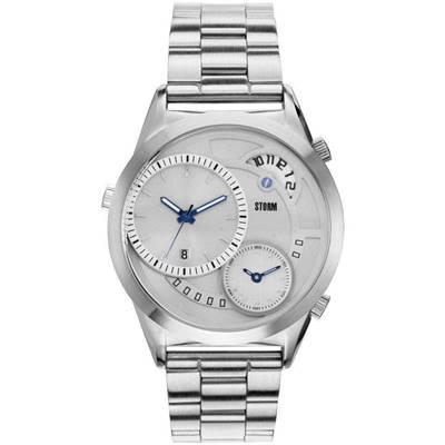 ساعت مچی برند استورم مدل ST4662/SL