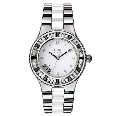 ساعت مچی برند استورم مدل ST4692/S