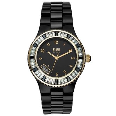ساعت مچی برند استورم مدل ST4692/SL