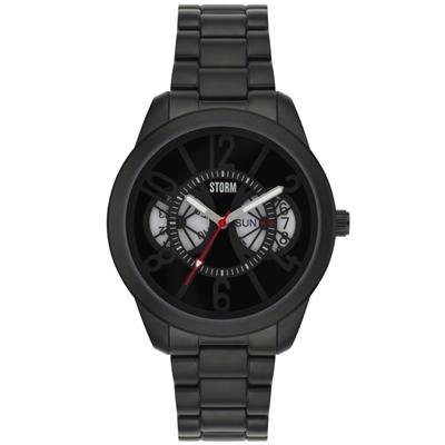 ساعت مچی برند استورم مدل ST47200/SL