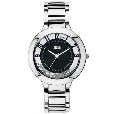 ساعت مچی برند استورم مدل ST47191/BK