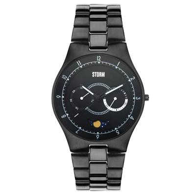 ساعت مچی برند استورم مدل ST47175/SL
