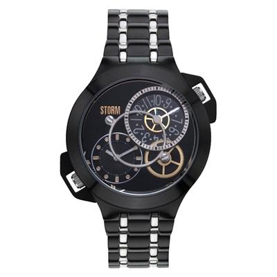 ساعت مچی برند استورم مدل ST47157/SL