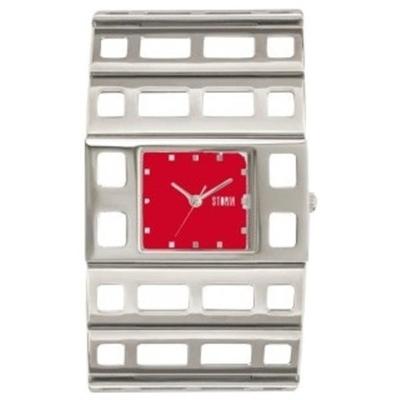 ساعت مچی برند استورم مدل ST47017/R