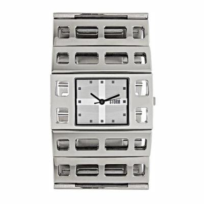 ساعت مچی برند استورم مدل ST47017/S