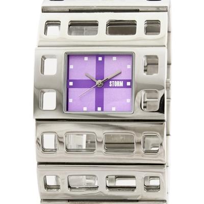 ساعت مچی برند استورم مدل ST47017/V