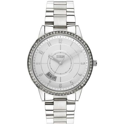 ساعت مچی برند استورم مدل ST47150/S