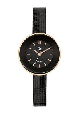 ساعت مچی برند جی اُ مدل 695127