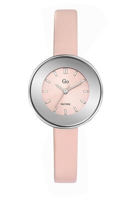 ساعت مچی برند جی اُ مدل 698825