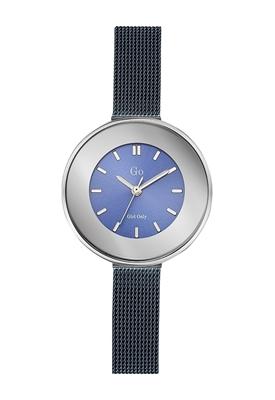 ساعت مچی برند جی اُ مدل 695130