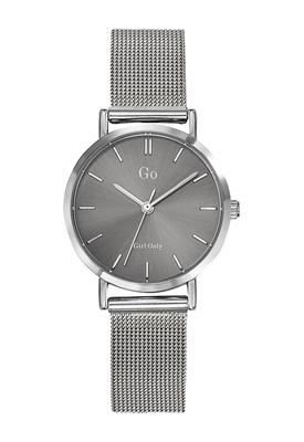 ساعت مچی برند جی اُ مدل 695959