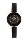 عکس نمای روبرو ساعت مچی برند جی او مدل 698829