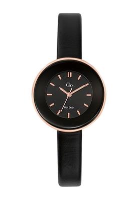 ساعت مچی برند جی اُ مدل 698829
