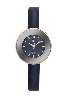 ساعت مچی برند جی اُ مدل 699915