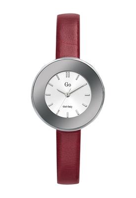 ساعت مچی برند جی اُ مدل 699914