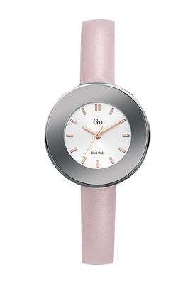 ساعت مچی برند جی اُ مدل 699913