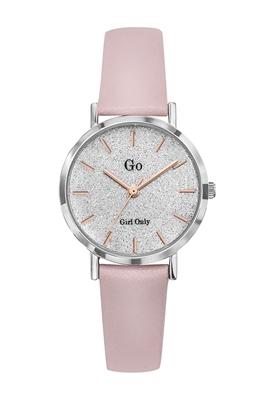 ساعت مچی برند جی اُ مدل 699898