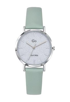 ساعت مچی برند جی اُ مدل 699896